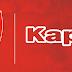 Portuguesa sofre com falta de material esportivo da Kappa