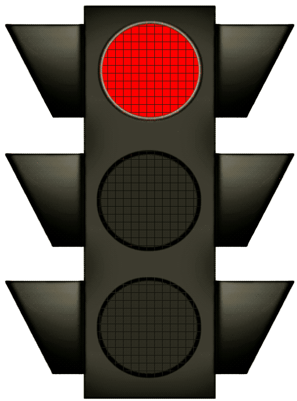 Traffic light - Wikipedia