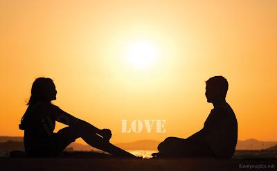 i love you, pics, pictures, love u, love, liebe, ich liebe dich, sonnenaufang, sonne