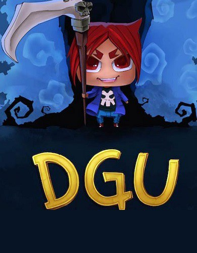 DGU-Pc-Game-Free-Download-Full-Version