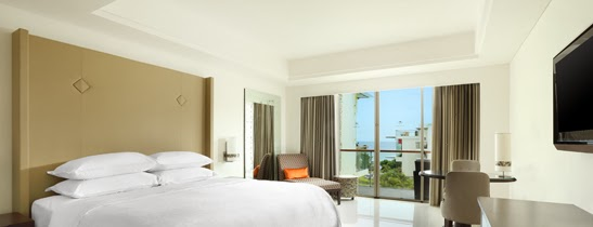Tips Hemat Menginap dan Memilih Hotel di Kuta Bali Beaches in Bali: 12 Tips Hemat Menginap dan Memilih Hotel di Kuta Bali