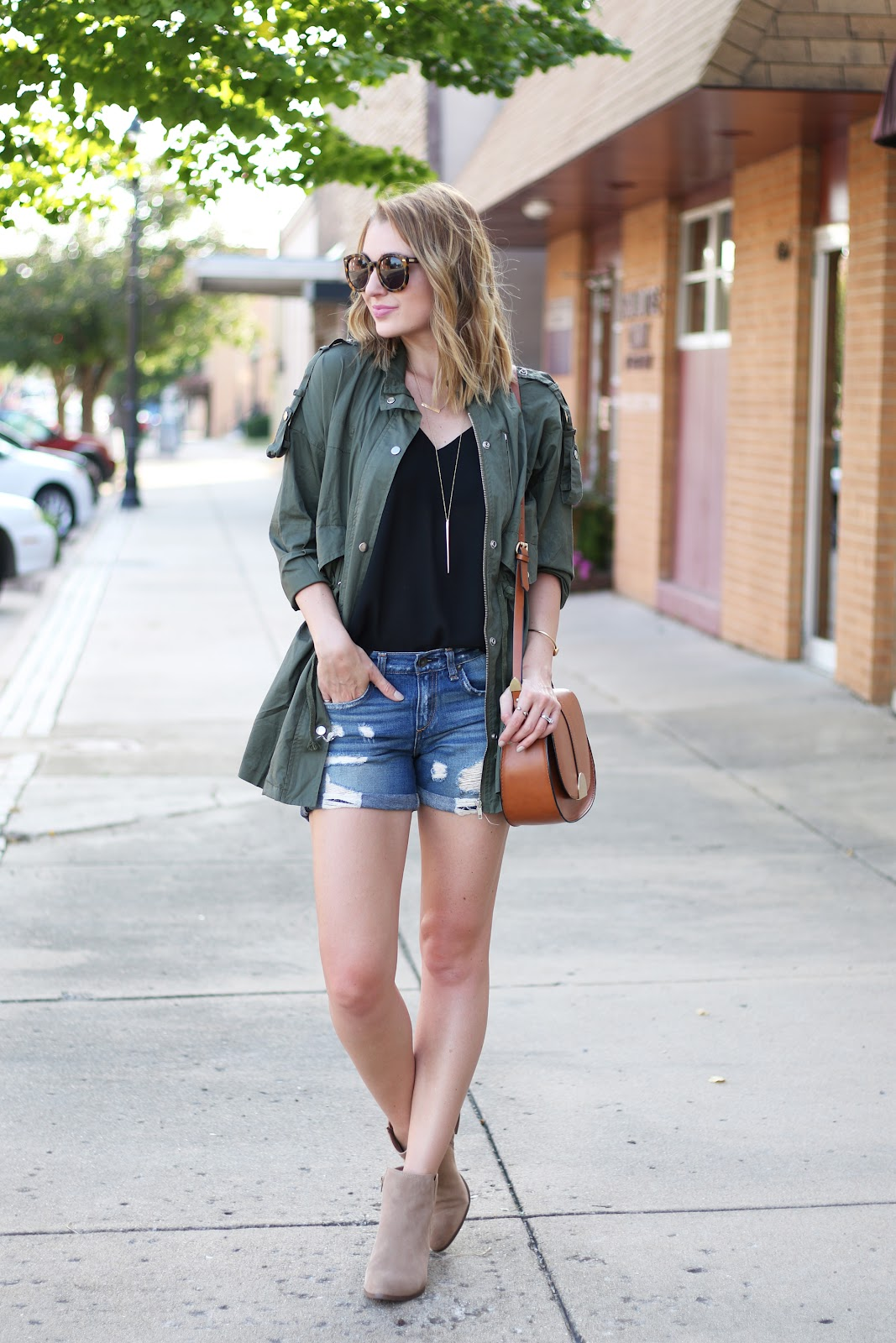 3bcc9f9403f Jacket  c o Lookbook Store (seriously obsessed! and just  33)