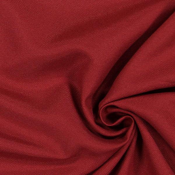 Stofa tapiterie ignifugata - Material tapiterie ignifug Panamera, stofe tapiterie, canapele, ignifugate, pret, cluj, timisoara, oradea, arad, satu mare,