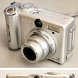 Digital Cameras Informations about Says MataElectronics