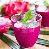 Best Dragon Fruit Smoothies Recipes For Your Diet