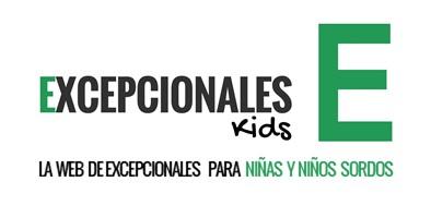 Excepcionales Kids