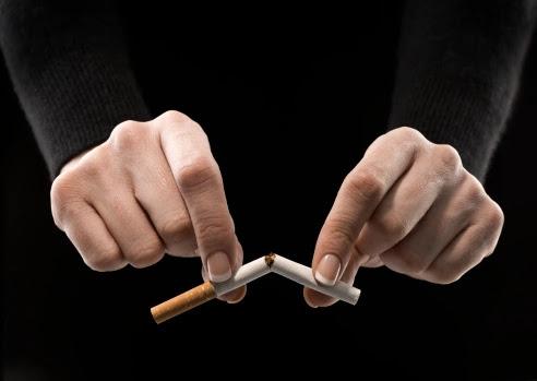 Obat Berhenti Merokok Paling Ampuh Rekomendasi Para Dokter