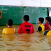 بالصور: أغرب المدارس حول العالم ذات إمكانيات يصعب أن تتوقعها