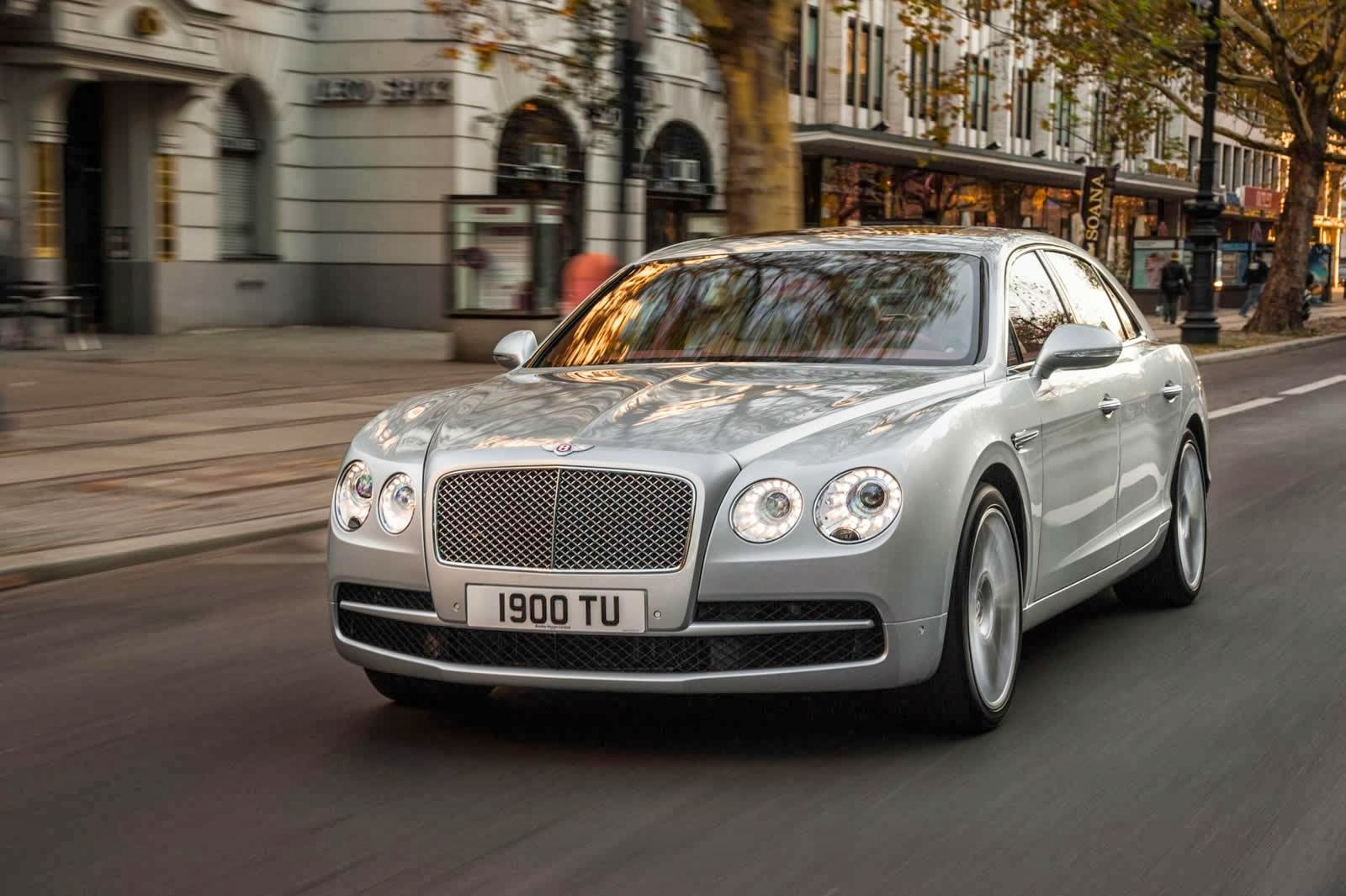 [Resim: Bentley+Flying+Spur+1.jpg]