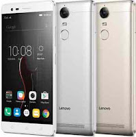 best smartphones between 10000 to 15000 rs
