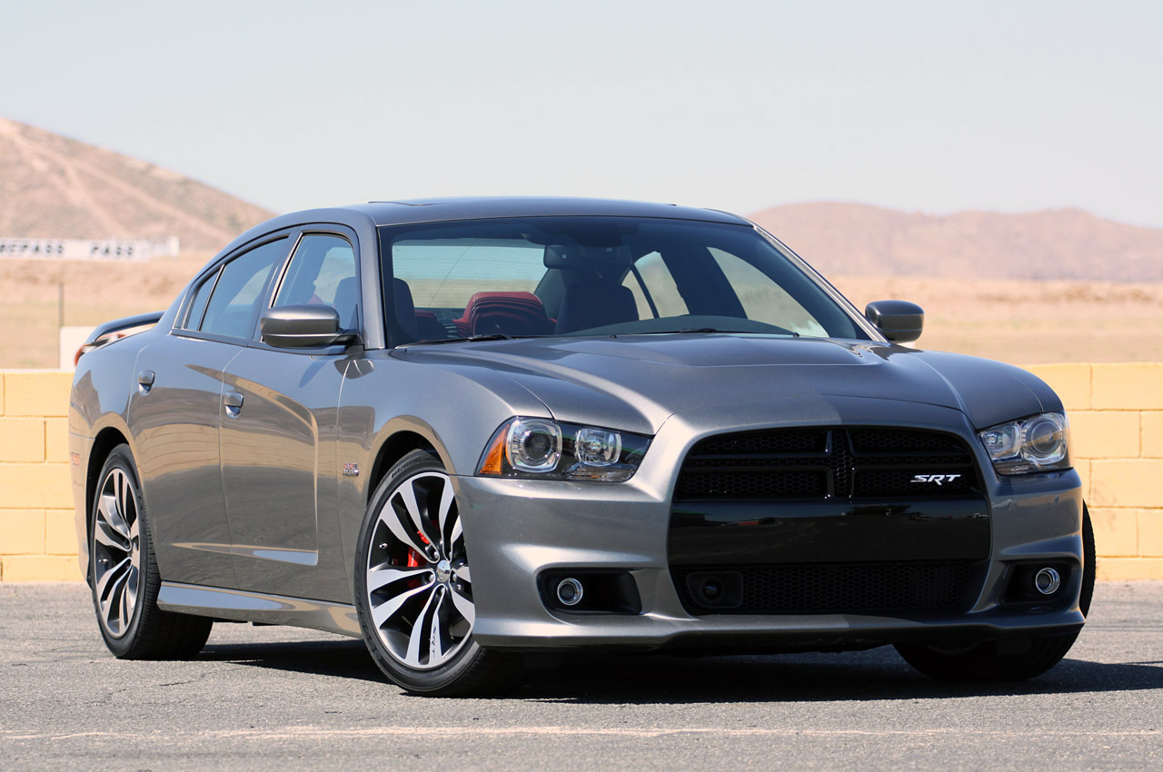 Fotos Ermaes De Carros Dodge Charger Srt8 HD Wallpapers Download free images and photos [musssic.tk]