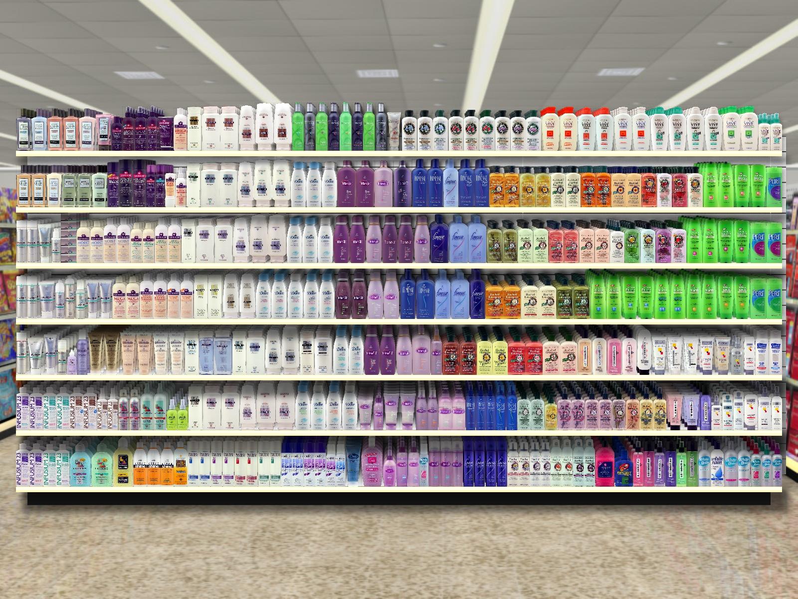 Maximo Natural Products