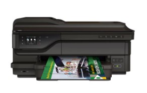 HP OfficeJet 7610 Download Drivers and Software