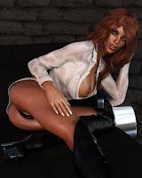 http://cosmic-3d-angels.blogspot.de/p/casey-reed.html