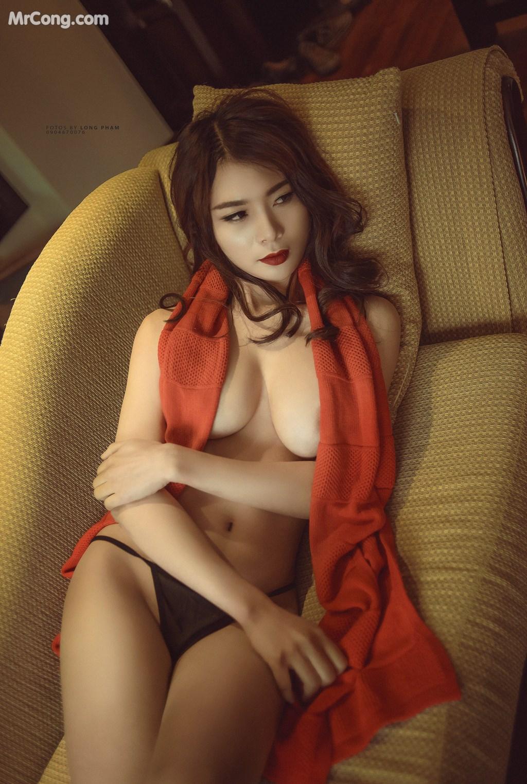 Image Girl-xinh-Viet-Nam-by-Long-Pham-P1-MrCong.com-005 in post Gái Việt xinh đẹp và nóng bỏng qua góc chụp của Long Phạm - Phần 1 (405 ảnh)