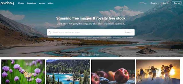 الملايين الصور png, تحميل ملفات png, خلفيات png للتصميم, png design, مكتبة png, خلفيات png شفافه, png tree, png photos,