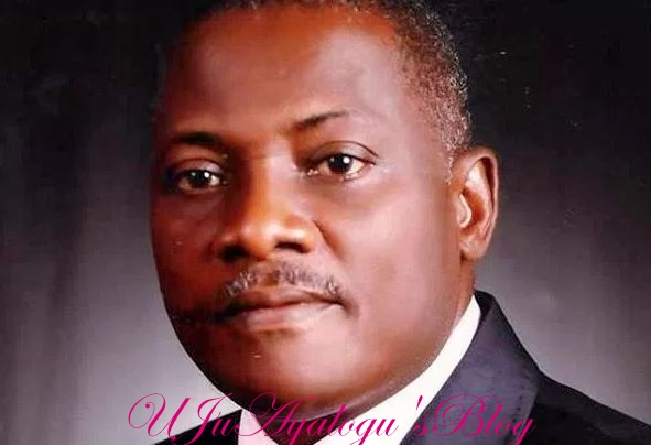 Innoson withdraws motion against EFCC, GTB