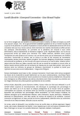 http://www.parisladouce.com/2015/06/lundi-librairie-liverpool-connexion.html