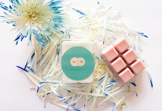 Designer Wax Co. Wax Melts Reviews