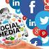 सोशल मीडिया पर ये कमेंट लाइक शेयर न करें Social media par ye Comments Like share na kren