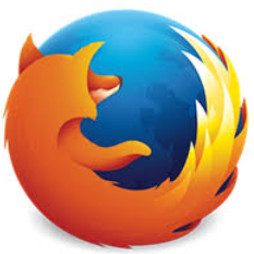 Firefox 58.0 Beta 5 2018 Free Download