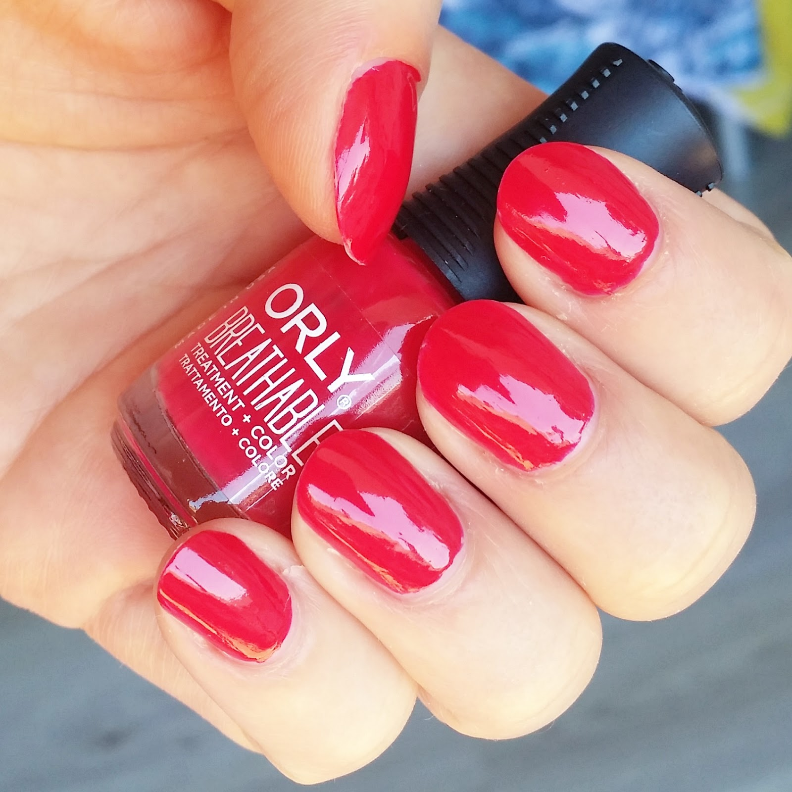 orly-breathable-love-my-nails