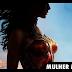 Mulher Maravilha | Assista o primeiro e incrível trailer do filme da heroina