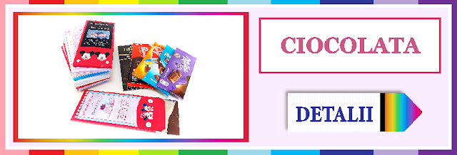 http://www.bebestudio11.com/2017/05/invitatii-botez-gemeni-cu-foto-ciocolata.html