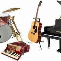 Pusat Belanja Grosir atau Kulakan Alat-alat Musik Termurah dan Lengkap