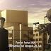 Nonton Steins;Gate 0 (Episode 09) Subtitle Indonesia