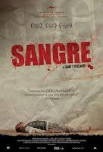 Sangre (2006)