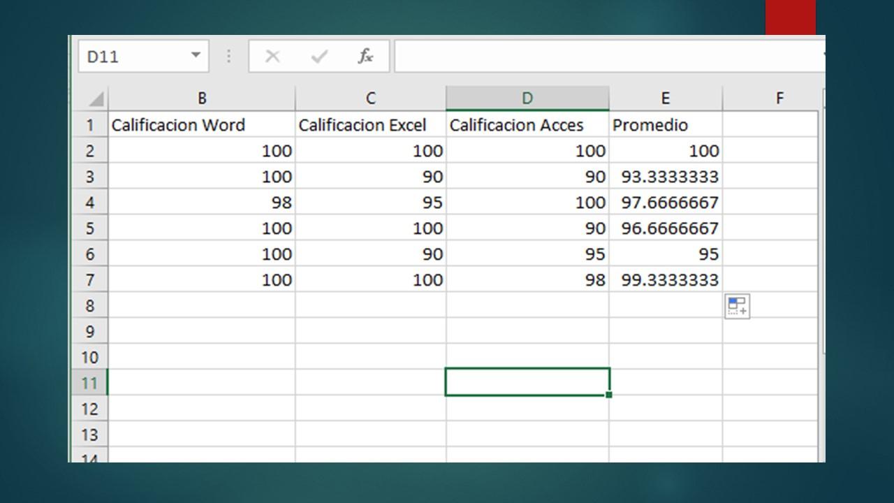 Cursos word practica 6 inserte un grfico debajo de la tabla de datos para representar las ventas del libro el grito una vez insertado el grfico dele formato con urtaz Gallery