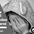 7 Steps to fight depression