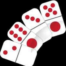 Strategi Domino QQ Online, Cara Sederhana Agar Mudah Menang Pada Permainan Domino QQ