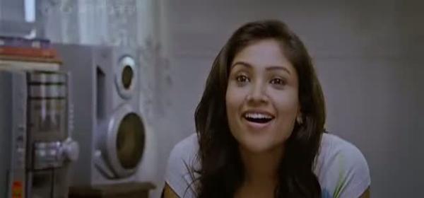 Download Ekk Deewana Tha Hindi Film small Size Compressed Movie For PC Single Resumable Links