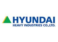 bang gia thiết bị điện hyundai