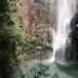 Air Terjun Aek Porda Masundung, Air Terjun Yang Miliki Potensi Alam Yang Indah