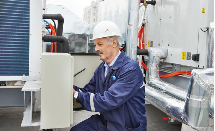 La optimización de los planes de mantenimiento eliminó cerca del 43% de las tareas de mantenimiento basadas en tiempo. (Foto: Cortesía Noria Latín América)