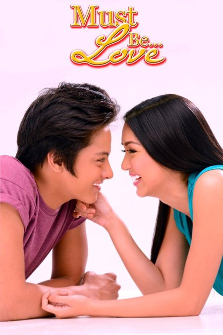 KathNiel Must Be Love box office gross