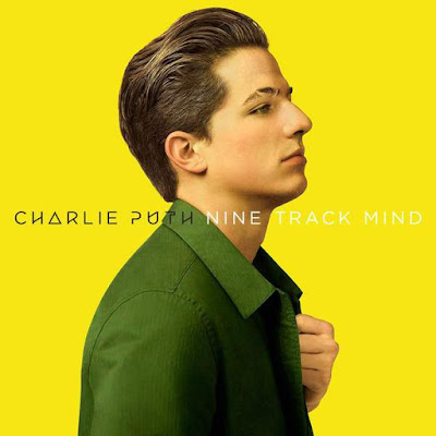 Charlie Puth � One Call Away � Single (2016) [iTunes Plus AAC M4A]