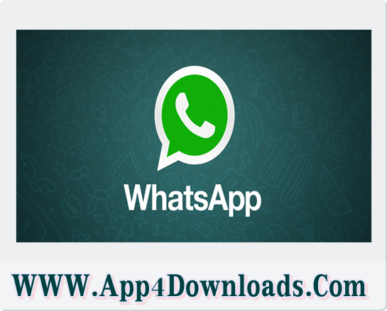 WhatsApp Beta 2.17.50 Download for Android 2017