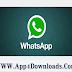 Download WhatsApp Beta 2.17.266 Latest For Android