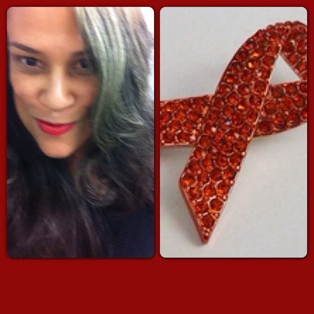 I ve Had HIV for Over 30 Years. Here s What I Know About Prevention