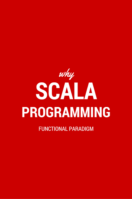 Why scala programming is so popular in developers