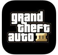 تحميل لعبة حرامي السيارات جاتا GTA للايفون