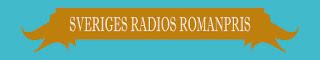 http://sverigesradio.se/sida/avsnitt?programid=499