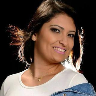Professora de Alagoa Grande morre após queda da cama