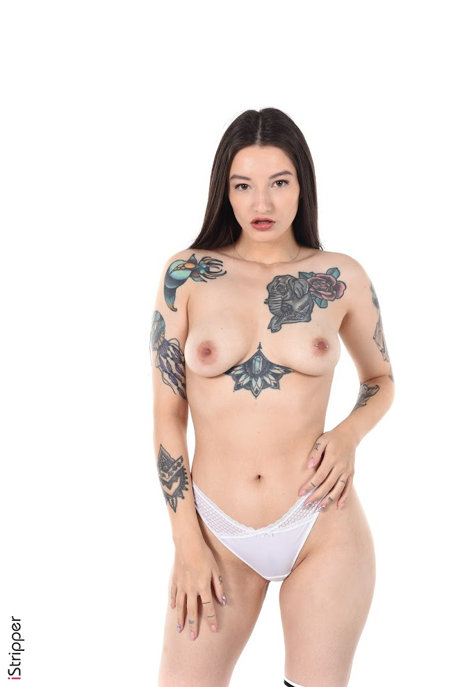 1588365905_sophie [iStripper] Sophie Ink - All In One istripper 07110