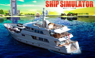 Ship Simulator Game Online