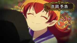 Mairimashita! Iruma-kun - Episódio 20